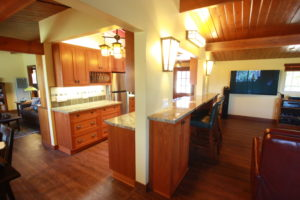 Custom Kitchen Cabinets In Camarillo Andrews Fine Cabinets And